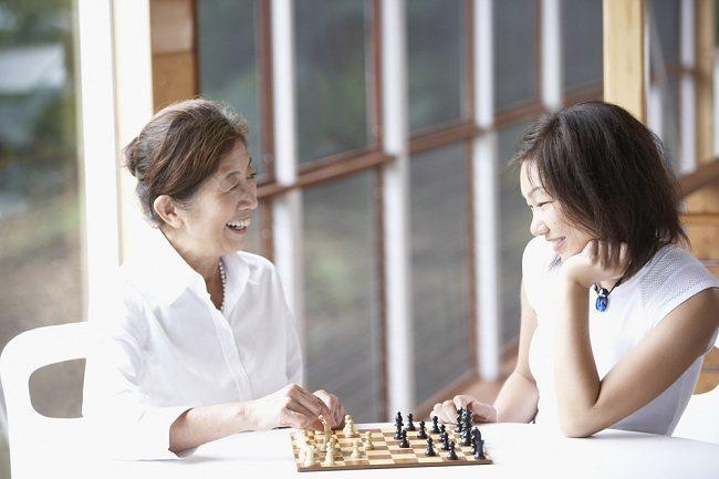 Cara Meningkatkan Daya Ingat dan Konsentrasi - Alodokter