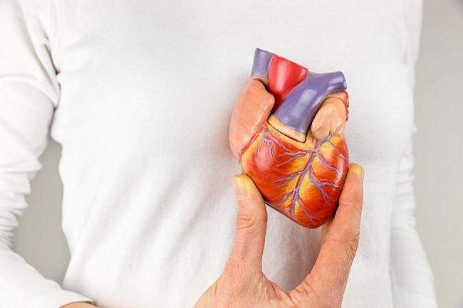Memahami Operasi Jantung - Alodokter