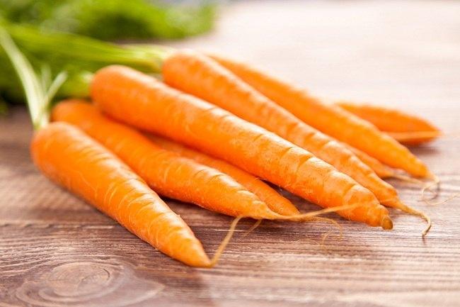 Hasil gambar untuk wortel