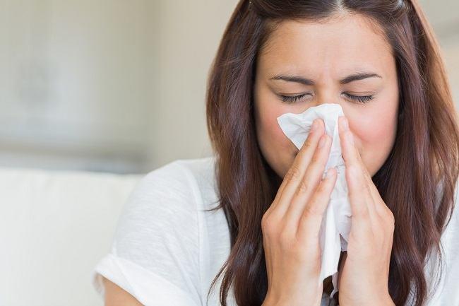 Mengenal Tumor Hidung, Gejala dan Penanganannya - Alodokter