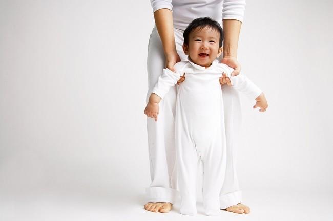 Berat Badan Bayi 9 Bulan yang Ideal Berdasarkan Jenis Kelamin