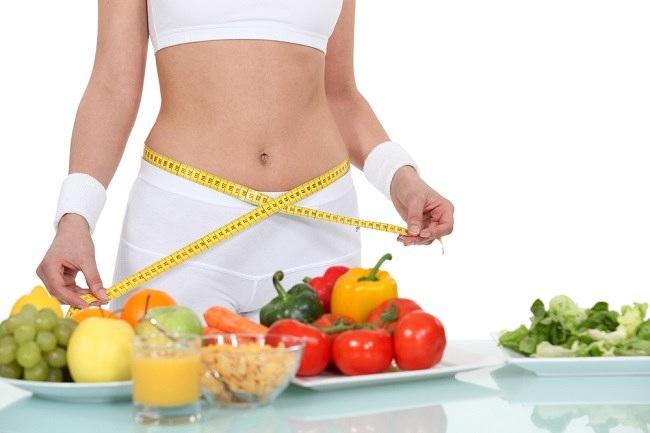 ketahui cara cepat menurunkan kolesterol di sini - alodokter