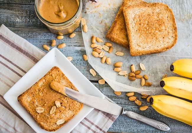 Makanan untuk Diare, Ini Anjuran dan Pantangannya