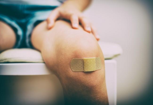Mengenal Proses Pembekuan Darah - Alodokter