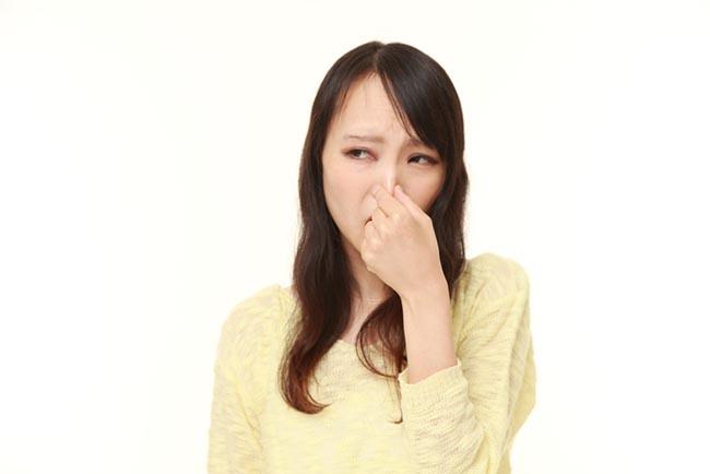 Macam-macam Penyebab Benjolan di Dalam Hidung - Alodokter