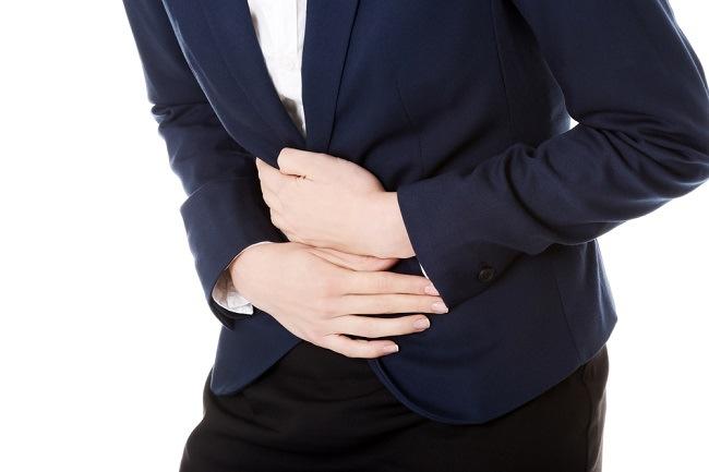 Memahami Penyebab Maag Akut dan Gejalanya - Alodokter
