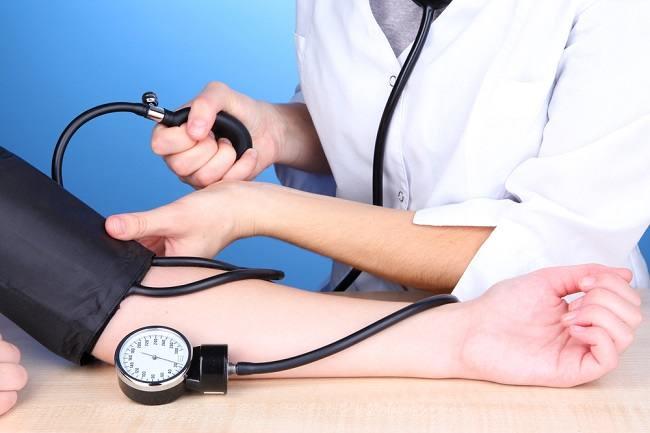 Hiperlipidemia: Ketidakseimbangan Lemak Darah Pemicu Penyakit Jantung - Alodokter