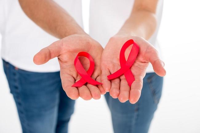 Kenali Tanda-tanda HIV AIDS - Alodokter