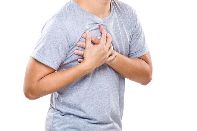 gagal jantung kongestif pembunuh diam-diam - alodokter