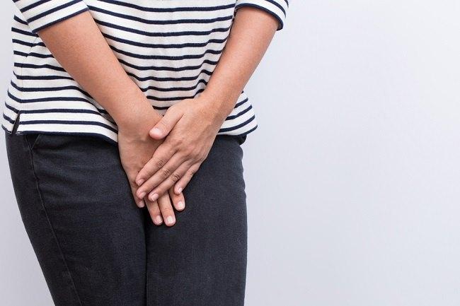 Ini Upaya Mencegah dan Cara Mendeteksi Kanker Serviks - Alodokter