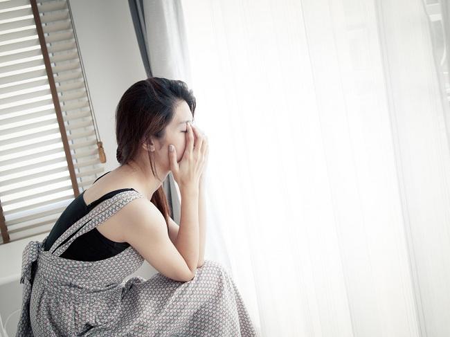Bisakah Memiliki Anak Setelah Pengobatan Kanker Serviks? - Alodokter