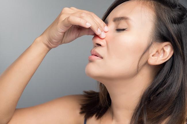 Kenali Ciri-Ciri Polip Hidung - Alodokter