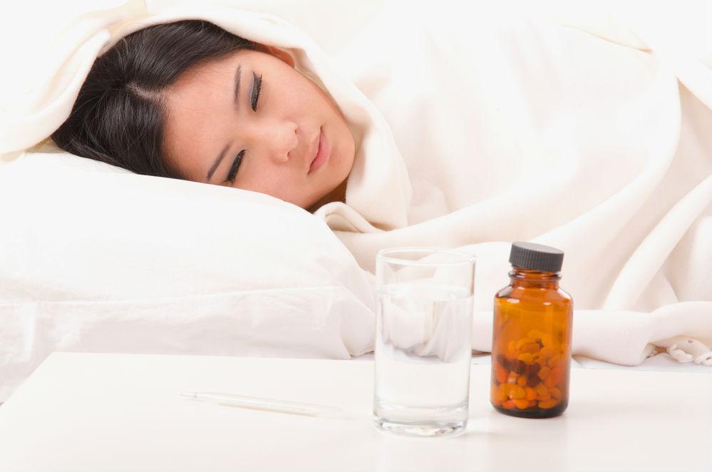 1634 Serotonin Syndrome resized