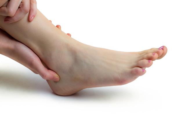 1561 ปวดข้อเท้า Resized