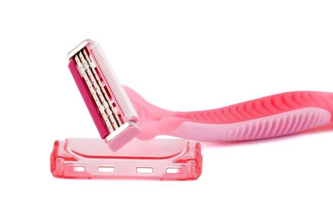 tips-mencukur-bulu-kemaluan-dengan-aman-alodokter