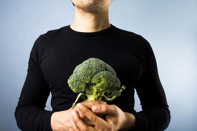 empat jenis makanan penambah sperma - alodokter