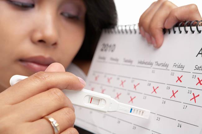 Seperti Ini Proses Menstruasi pada Wanita Setiap Bulan - Alodokter