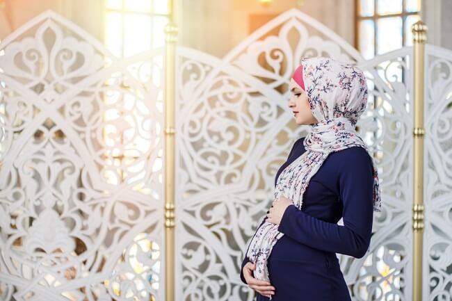 Panduan Aman Puasa Saat Hamil, Agar Ibu dan Bayi Tetap Sehat - Alodokter