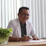 dr. Cahyadi, Sp.OG