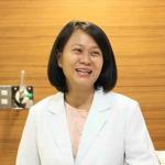 dr. Dewi Saraswati Gaduh, Sp.OG