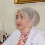 dr. Sita Ayu Arumi, Sp.OG