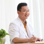 dr. Sugi Suhandi, Sp.OG