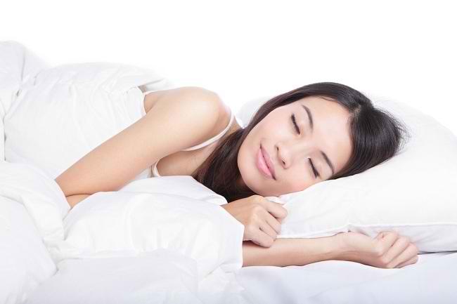 cara tidur nyenyak ternyata tidak sulit alodokter rh alodokter com