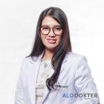 dr. Helda Puspitasari, Sp.M