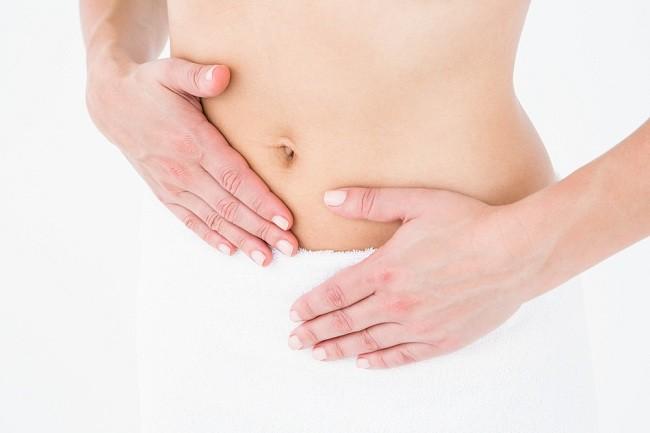Menstruasi Terlambat Bisa Disebabkan Oleh 10 Hal Ini - Alodokter