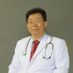 Dr. dr. Med. Jimmy Sugiarto, Sp.BS