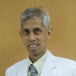 dr. Gatot Purwoto, Sp.OG (K)