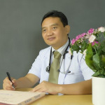 dr. Muhammad Ma'mun, Sp.JP