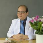 dr. Harjanto Effendi, Sp.OT