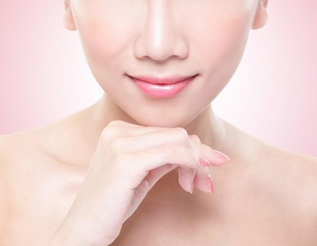 cara memerahkan bibir secara alami - alodokter
