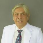 dr. Maryun Wiriasukarta, Sp.B