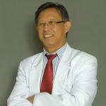 dr. Ferdy Limengka, Sp.B, FINACS