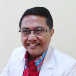 dr. Agustinus Gatot, Sp.OG