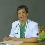 dr. Anthony Atmadja, Sp.OG