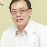dr. Santoso Chandra, Sp.PD-KGH