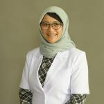 dr. Dina Udayani Swadeshi, Sp.KK