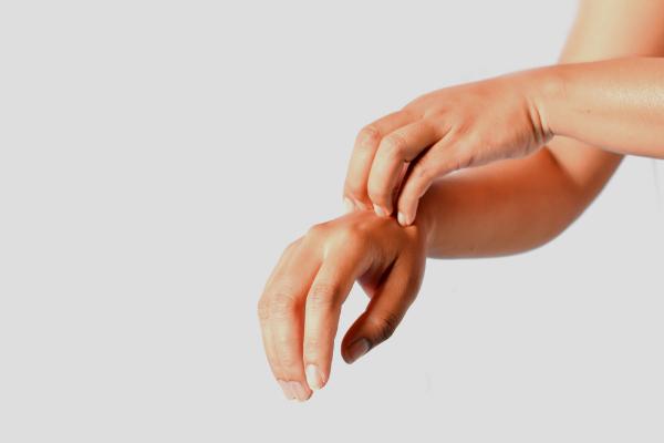 Un asterisc ajută la durerile articulare, Proenzi ArtroStop cremă, ml