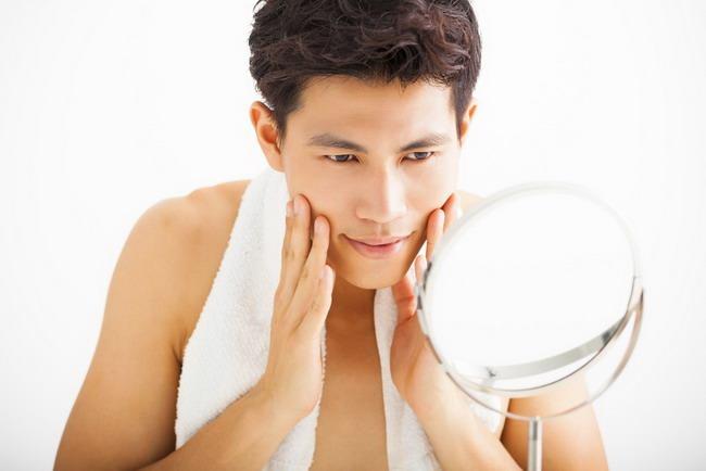 perawatan wajah pria-alodokter