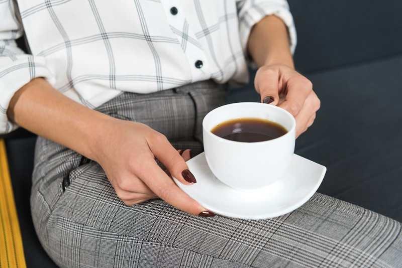 coffee side effect