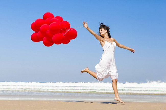 Absolute 1 - Penyebab Iritasi Kulit di Organ Intim Wanita dan Cara Mencegahnya 1
