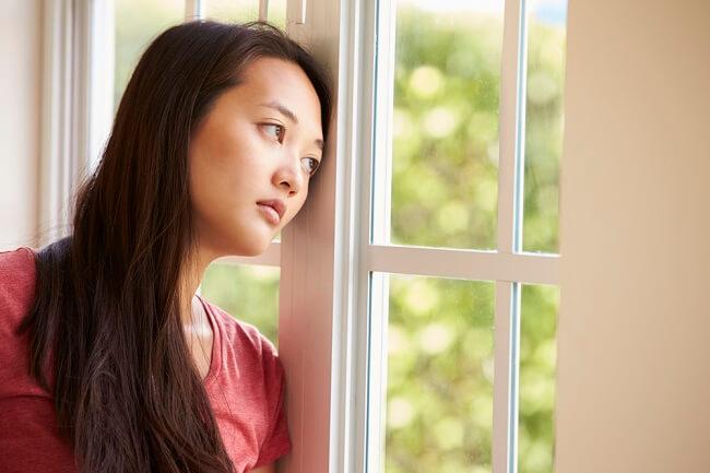 Emosi Berlebihan, Hati-hati Kena Sindrom Patah Hati - Alodokter
