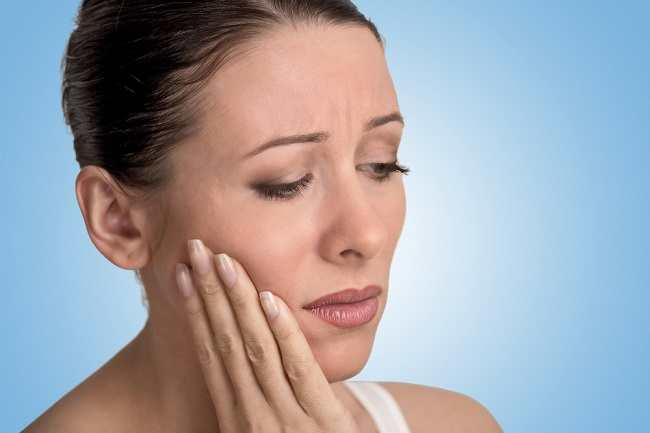 Asam Mefenamat: Obat Penghilang Nyeri Akibat Sakit Gigi