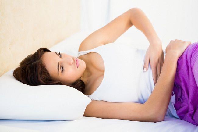 Berbagai Fungsi Prostaglandin yang Penting Bagi Tubuh