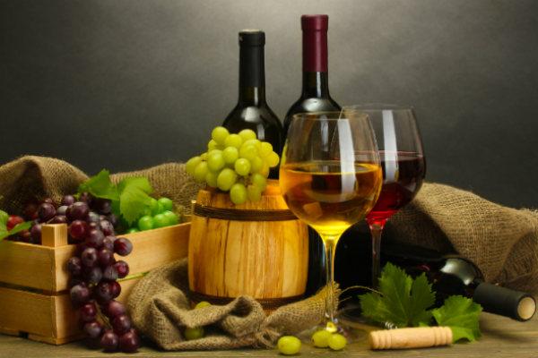 1548 ไวน์ Resized
