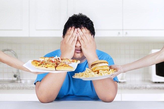 Diet Kalori untuk Mengurangi Berat Badan - Alodokter