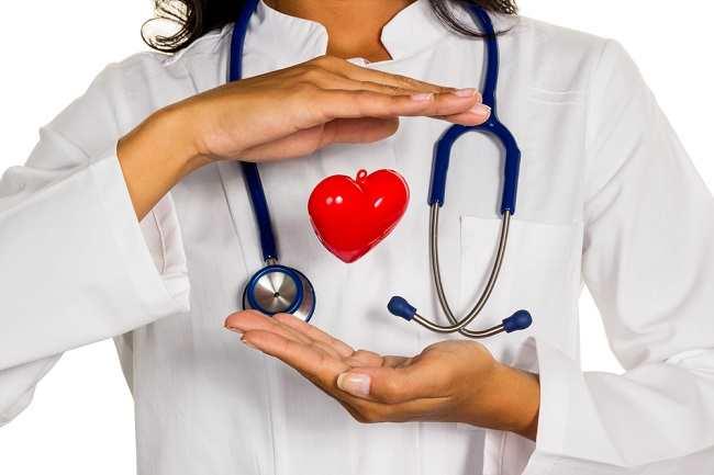 Memahami Sistem Peredaran Darah pada Manusia - Alodokter